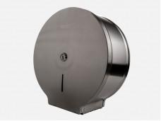 Диспенсер для туалетной бумаги антивандальный GRATTE TM-300
