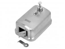 Дозатор жидкого мыла BXG SD-H1 500М
