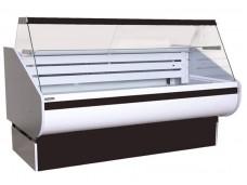 Холодильная витрина Leadbros Econom 2.0