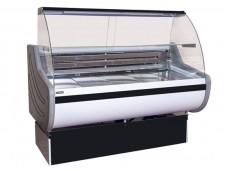 Холодильная витрина Leadbros Standart 1.3