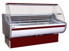 Холодильная витрина Leadbros Standart 1.8