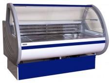 Холодильная витрина Leadbros Standart-XL 1.8