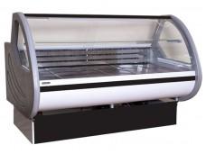 Холодильная витрина Leadbros Standart-XL 2.0
