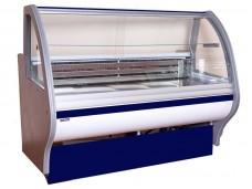 Холодильная витрина Leadbros LUX 1.8L