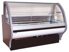 Холодильная витрина Leadbros LUX 2.0L