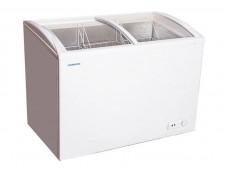 Морозильная витрина Leadbros SC/SD-318 AT