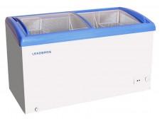 Морозильная витрина Leadbros SC/SD-388