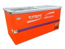 Морозильная витрина KONOV SR/SF - 598