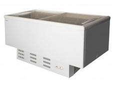 Морозильная витрина Leadbros SC/SD-700