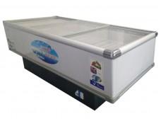 Морозильная витрина KONOV SD/SC-1500K