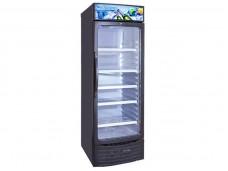 Холодильный шкаф Leadbros LC-251
