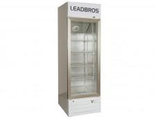 Холодильный шкаф Leadbros LC-280