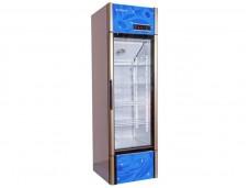 Холодильный шкаф KONOV LC-300