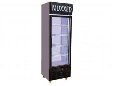Холодильный шкаф Muxxed LC-450