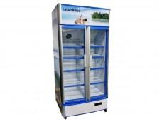 Холодильный шкаф LEADBROS LC-700L