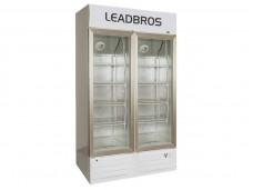 Холодильный шкаф Leadbros LC-780