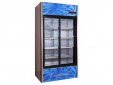 Холодильный шкаф KONOV LC-900