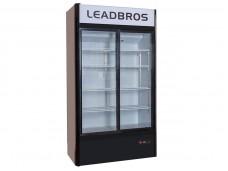 Холодильный шкаф LEADBROS LC-900