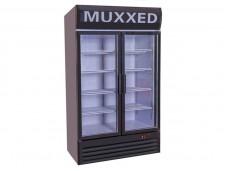 Холодильный шкаф Muxxed LC-900