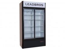 Холодильный шкаф Leadbros LC-980
