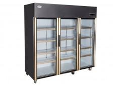 Холодильный шкаф CF-1800 BF