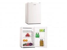 Офисный холодильник Leadbros HD-92