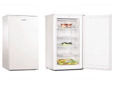 Офисный холодильник Leadbros MF-185