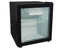 Офисный холодильник Leadbros BC-60 J