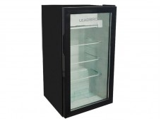 Офисный холодильник Leadbros BC-100 J