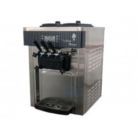 Аппарат для изготовления мороженого BQL-8218T Настольный
