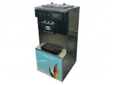 Аппарат для изготовления мороженого BQL-830