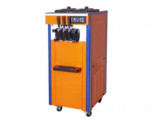 Аппарат для изготовления мороженого Donper BJ7232B