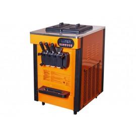 Аппарат для изготовления мороженого HC18TS Настольный