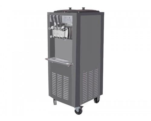 Аппарат для изготовления мороженого Donper BH8246