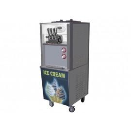 Аппарат для изготовления мороженого BQL-850А