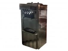 Аппарат для изготовления мороженого BQL-8260