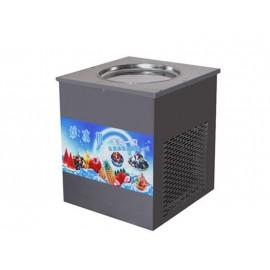 Аппарат для изготовления жареного мороженого KCB 2Y/2F