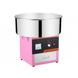 Аппарат для сахарной ваты KL-480