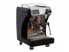 Кофемашина CRM3120C