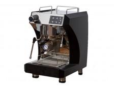 Кофемашина CRM3122 (двойная)