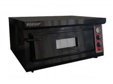 Печь для пиццы Backercraft YCP-1