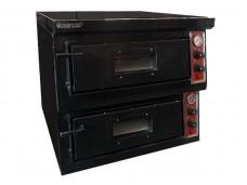 Печь для пиццы Backercraft YCP-1-2