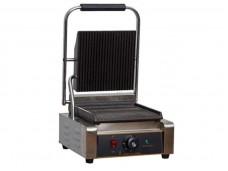 Тостер для донера EG-811