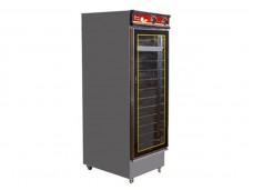 Расстоечный шкаф WFX-12
