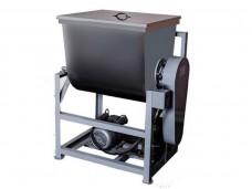 Тестомес 15 кг - H00315