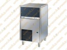 Льдогенератор на 24 кг