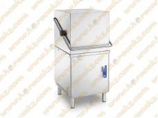 Машина посудомоечная CE 24F PS