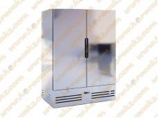Шкаф холодильно-морозильный ШСН 0,98-3,6 (S1400D SN)