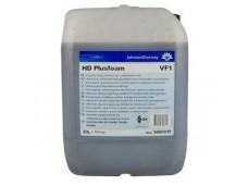 Щелочное пенное средство HD Plusfoam VF1