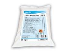 Усилитель стирального порошка CLAX ALCA (APACHE) 25 кг.